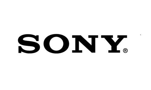 सोनी एक्सपीरिया के फोन में होगें विशेष म्यूजि़क प्लेयर