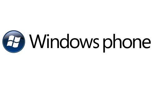 2012 के विंडोज़ फोन प्लान का हुआ खुलासा