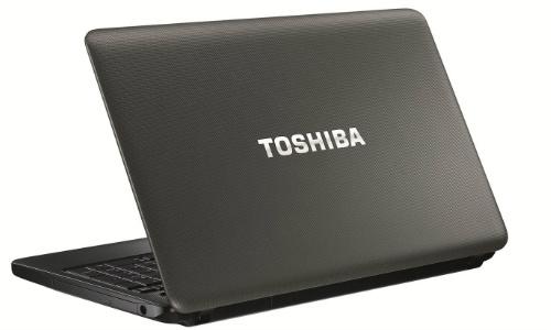 19,500 रुपए में तोशीबा का नया सी सीरीज बजट लैपटॉप