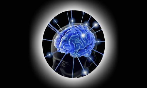 जल्द आ रही है दिमाग को पढ़ने की मशीन