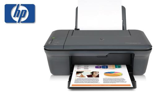 एचपी ने बाजार में उतारें नए प्रिंटर