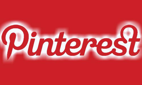 तेजी से उभर रही है नई सोशल नेटवर्किंग साइट पिंटरेस्ट