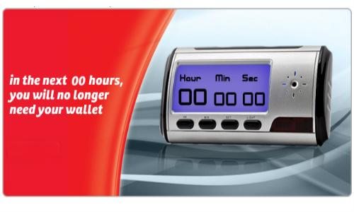 अब एयरटेल ग्राहक मोबाइल वॉलेट सेवा से 300 शहरों में भेज सकेंगे पैसे