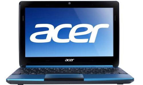 क्या आप लेना चाहेंगे14,000 रुपए में एसर का नया लैपटॉप