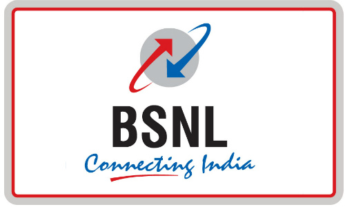 बीएसएनएल की चेतावनी: इन नंबरो पर न करें कॉल