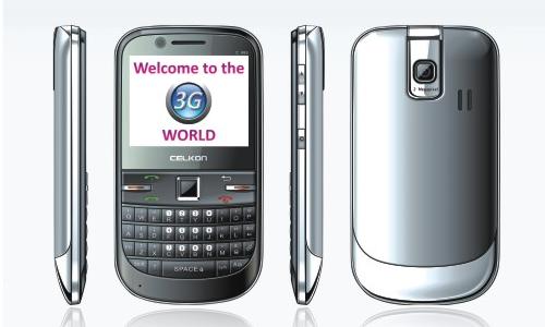 सेलकॉन ने लांच किया 5,000 रुपए में नया ड्युल सिम फोन
