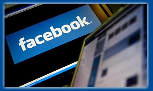 फेसबुक ने लांच की नई टाइमलाइन एप्लीकेशन
