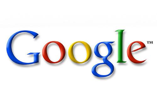 ईडी ने गूगल को विदेशी विनिमय उल्लंघन का नोटिस भेजा