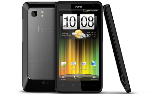 एचटीसी यूरोप में जल्द लांच करेगा नया 4जी स्मार्टफोन