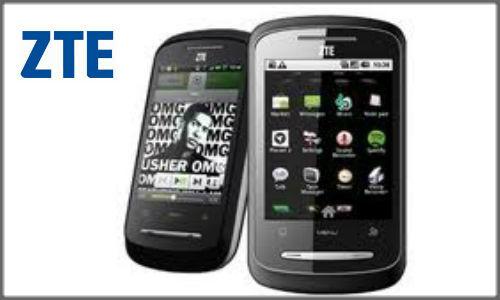 आ रहा है लो बजट दमदार स्मार्टफोन X501