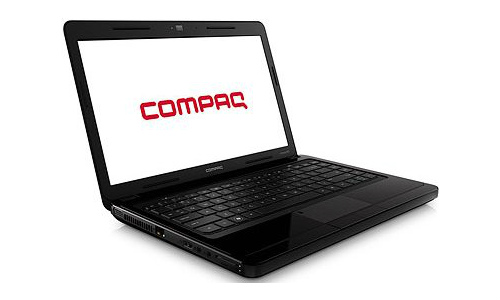 25,700 रुपए में लीजिए कॉम्पैक का बजट फ्रेंडली लैपटॉप