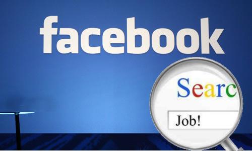 फेसबुक की वजह से जा सकती है आपकी नौकरी