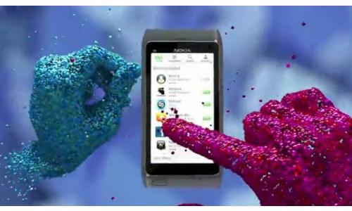 3,850 रुपए की फ्री मोबाइल एप्लीकेशन दे रहा है नोकिया