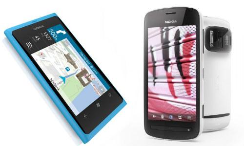 नोकिया अपने ल्यूमिया स्मार्टफोन में करने वाला है बड़ा बदलाव