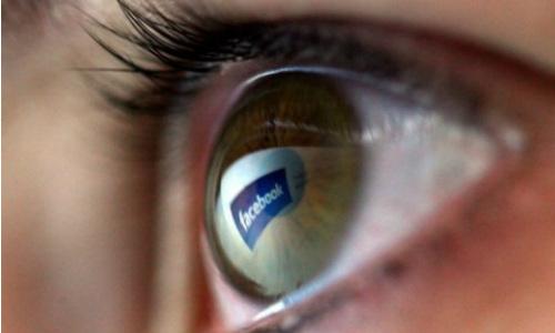 फेसबुक पर मिलीं एक पति की दो बीवियां