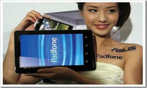 ये है जैली बीन ओएस से लैस पहला स्मार्टफोन