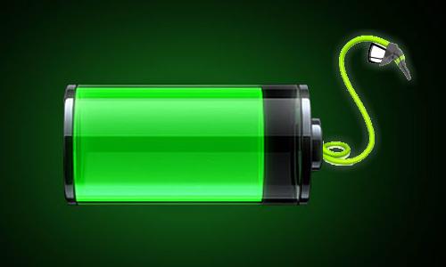 एक बार चार्ज करने पर सालों बैटरी बैकप देगी ये बैटरी