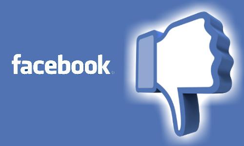 फेसबुक पर अब दोस्त ही नहीं दुश्मन भी बनाइए