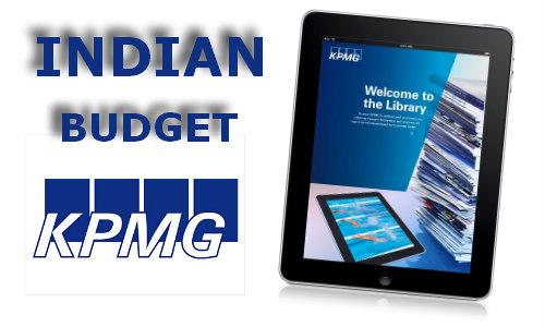 फ्री में डाउनलोड करें यूनीयन बजट मोबाइल एप्लीकेशन