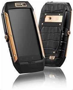 ये है 1,85,000 लाख रुपए का स्मार्टफोन
