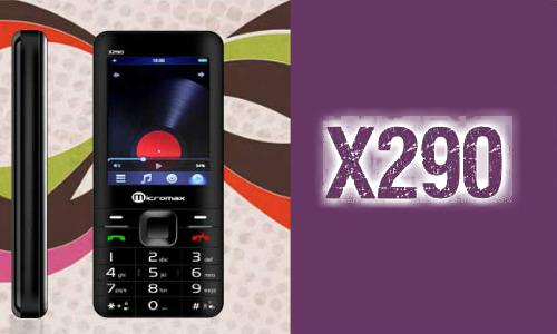 भारत में लांच हुआ 2,000 रुपए का ये शानदार ड्युल सिम फोन