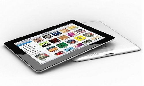 36,799 रुपए में मिल रहा है नया आईपैड 3