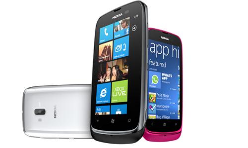 अगले महिने लांच हो सकता है नोकिया का ये शानदार स्मार्टफोन