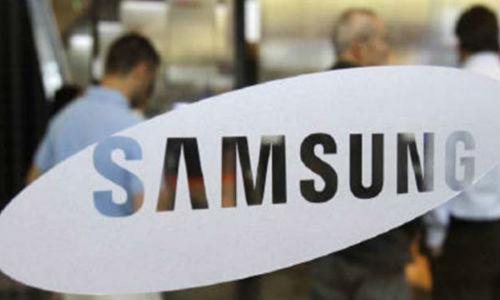 सैमसंग भारत में जल्द लांच करेगा सस्ते स्मार्टफोन