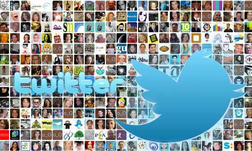 क्या आप जानते हैं क्या बला है ट्विटर?