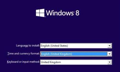 विंडो 8 क्यों है स्मार्ट ऑपरेटिंग सिस्टम