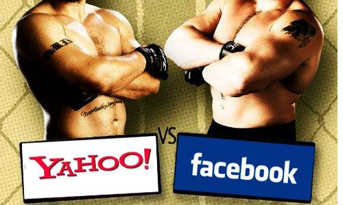अदालत के फैसले पर टिकी फेसबुक की सांसे