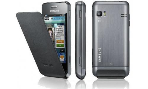 12 हजार रुपए में ले आईए बाडा ओएस से लैस सैमसंग वेव 723 स्मार्टफोन