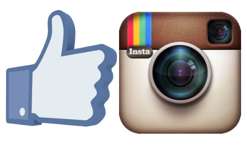 फेसबुक करेगी एक अरब डॉलर की 'शॉपिंग'