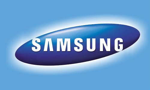 सैमसंग स्मार्टफोन बाजार में करना चाहती है नया धमाका