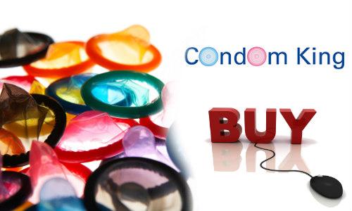 लीजिए अब घर बैठे कंडोम भी मंगाइए