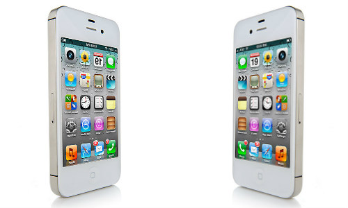 भारत में सबसे ज्यादा पसंद किए जाने वाले स्मार्टफोन पर एक नजर