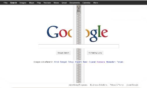 जरा खोल कर देखिए गूगल की चेन