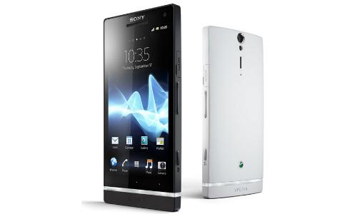 क्या आप लेना चाहेंगे सोनी का ये स्मार्टफोन