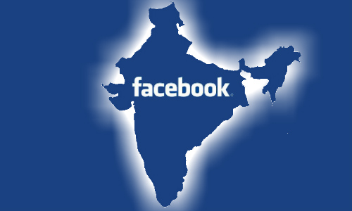 अब 8 भारतीय भाषाओं में प्रयोग कर सकेंगे फेसबुक