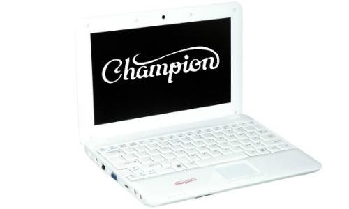 13500 रुपए में आ गया नया लैपटॉप