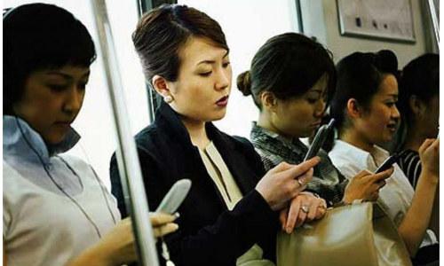 चीन में जनसंख्या के साथ एक और चीज तेजी से बढ़ रही है