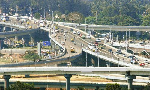 बैंगलोर में रास्ता नहीं पता तो बस एक एसएमएस कीजिए
