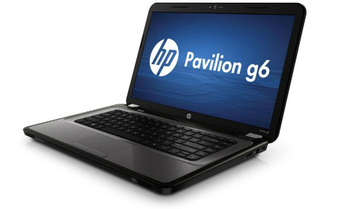 ऑल इन वन एचपी का नया लैपटॉप