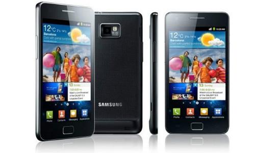 6,000 रुपए डिस्काउंट में मिल रहा है सैमसंग का गैलेक्सी एस2 स्मार्टफोन