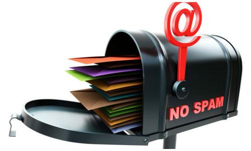 अपने ईमेल बॉक्स को ओवरलोड होने से कैसे बचाएं ?