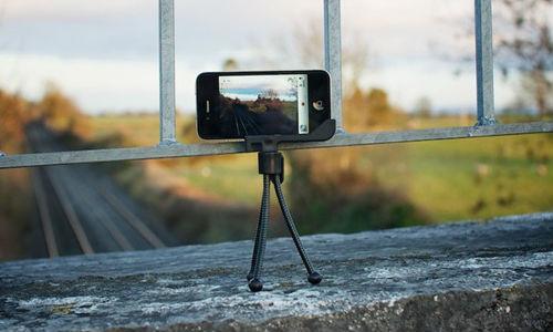 मोबाइल फोन से कैसे करें स्मार्ट फोटोग्राफी
