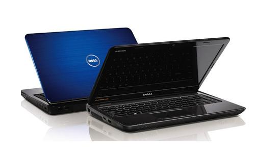 डेल का इंस्पायरॉन 15 आर बजट लैपटॉप
