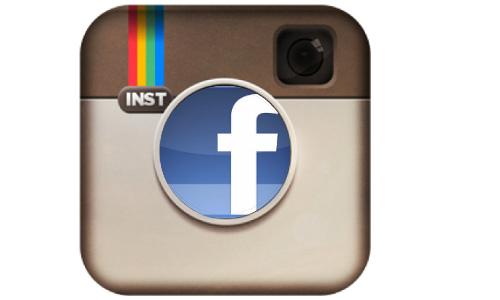 फेसबुक ने लांच की नई फोटो एप्लीकेशन इंस्ट्राग्राम