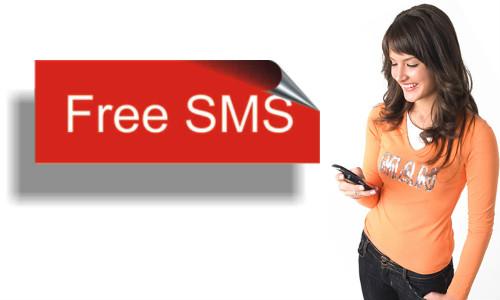 इन वेबसाइटों से जितना चाहें उतना भेजें फ्री एसएमएस