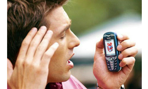 कैसे करें मोबाइल का प्रयोग